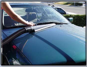 Leaf Blower Vs Auto Detail Blower Page 2 6speedonline